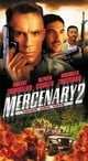 Mercenary 2: Thick and Thin