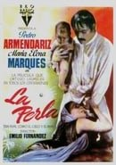 La Perla (aka The Pearl)