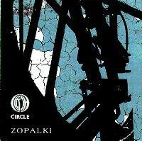 Zopalki