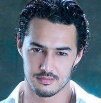 Ahmed Haroun