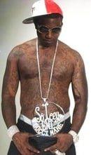 Gucci Mane