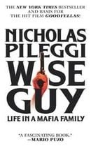 Wiseguy: Life in a Mafia Family