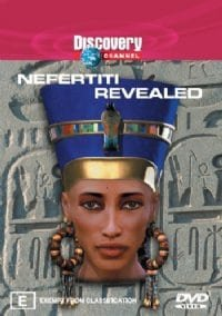 Nefertiti Revealed