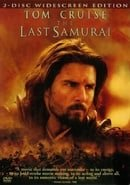 The Last Samurai (Two-Disc Special Edition)