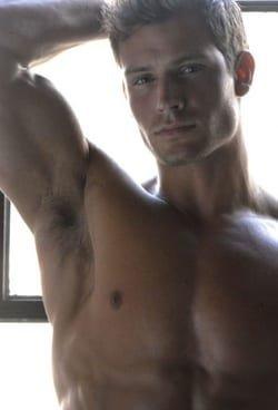 Brody Boyd