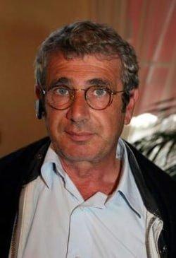 Michel Boujenah