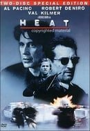 Heat (Two-Disc Special Edition)