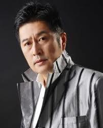 Wai Lam