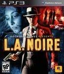 L.A. Noire (Duplicate)