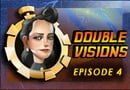 Back to the Future the game Episode 4: Double Visions
