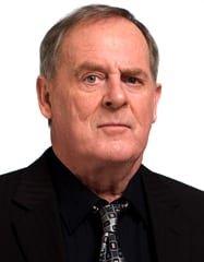 Peter MacNeill salary