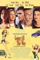 Going All the Way