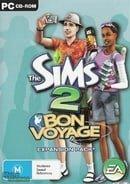 The Sims 2: Bon Voyage (Expansion)