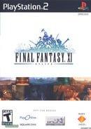 Final Fantasy XI: Online