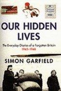 Our Hidden Lives
