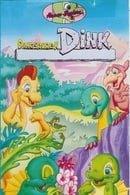 Dink, the Little Dinosaur
