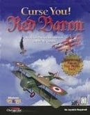 Curse You! Red Baron