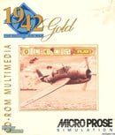 1942: The Pacific Air War Gold
