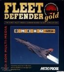 Fleet Defender: Gold