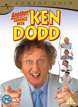 Another Audience with Ken Dodd