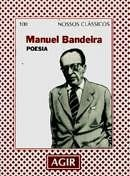 Manuel Bandeira: - Poesia