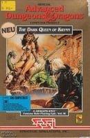 The Dark Queen of Krynn: DragonLance Vol III