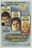 The Tarnished Angels