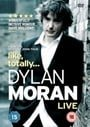 Dylan Moran: Like, Totally