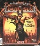 Dark Sun: Wake of the Ravager