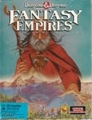 Dungeons & Dragons: Fantasy Empires