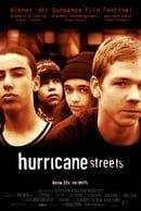 Hurricane Streets (Hurricane)