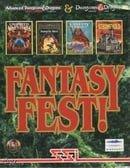 Fantasy Fest!
