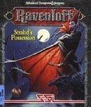 Ravenloft: Strahd