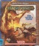 Al-Qadim: The Genie