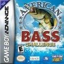 American Bass Challenge