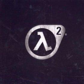 Half-Life 2 Soundtrack