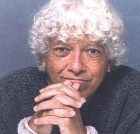 Herminio Bello De Carvalho
