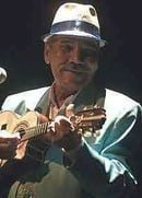 Jair Do Cavaquinho