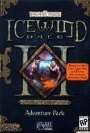 Icewind Dale II: Adventure Pack