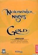 Neverwinter Nights Gold