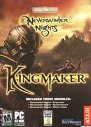 Neverwinter Nights: Kingmaker (Module)
