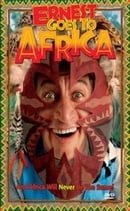 Ernest Goes to Africa