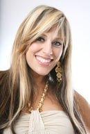 Lilián García