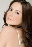 Cheska Garcia