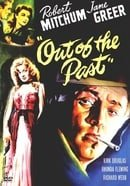 Out of the Past  [Region 1] [US Import] [NTSC]