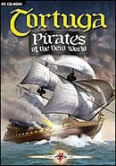 Tortuga: Pirates of the New World // Pirate Hunter