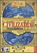 Civilization III: Gold Edition