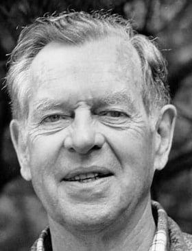 Joseph Campbell