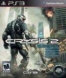 Crysis 2 - Nano edition