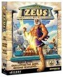 Zeus: Master of Olympus